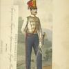 Russia, 1853-1854.