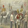 Russia, 1860-1867.