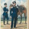 Russia, 1869.