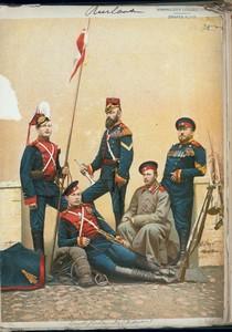 Russia, 1893.