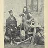 Russia, 1897.