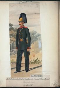 Russia, 1859.