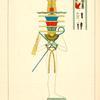 Phtah [Ptah]-stabiliteur.