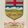 Alberta.