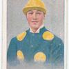 W. Bradshaw.