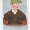 F. Fielder.
