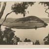 Wiseman's Ferry, Hawkesbury River.