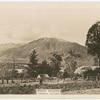 Mount Bogong, Towanga, Victoria.