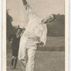 D.D.J. Blackie (Victoria & Australia).