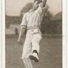 A.P. Freeman (Kent & England).