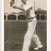 H.L. Hendry (Victoria & Australia).
