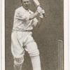 J.B. Hobbs (Surrey & England).