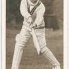 C.P. Mead (Hampshire & England).