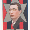 L. Armstrong, forward (EFC) [Essendon Football Club].