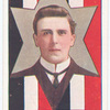 G. Dangerfield, folower (SKFC) [St. Kilda Football Club].