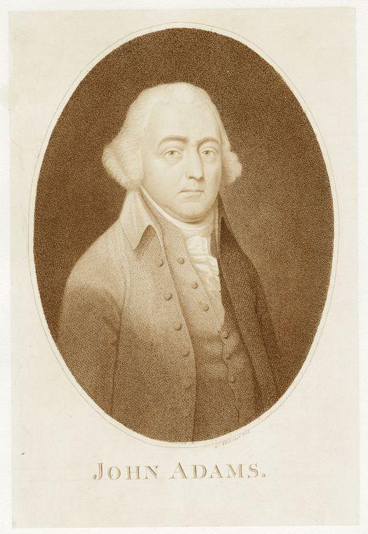 in 1800