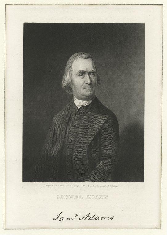 in 1839