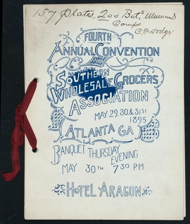 southern wholesaler association