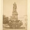 [Statue of Alexander II.]