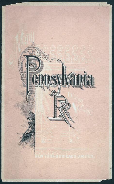 in 1884