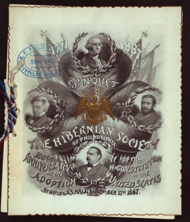 in 1887