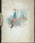 BANQUET TO GOV.HENRY H. M