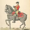 Great Britain. England, 1742.