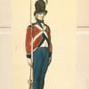 Great Britain. England, 1799.