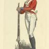 Great Britain, 1813-15.