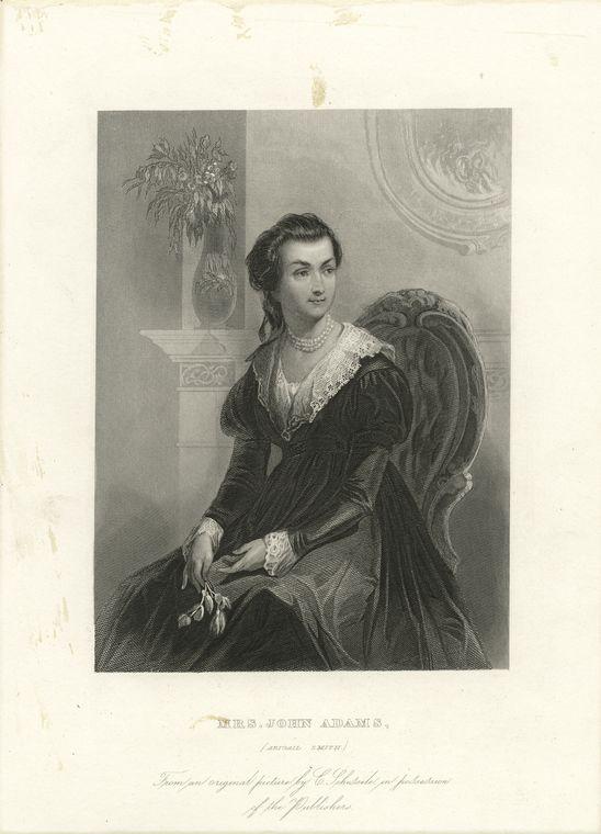in 1856