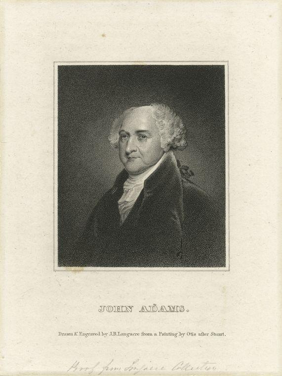 in 1827