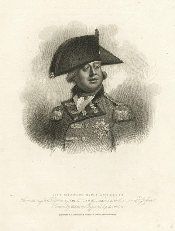 in 1809