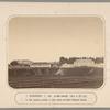 G. Petrozavodsk: Dom dukhovnoi seminarii (postr. v 1872 godu); Dom gorodskago uchilishcha; Dom gornago nachal'nika Olonetskikh zavodov.