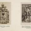 Ikona Sviatitelia Nikolaia… Ikona-sniatie Spasitelia so kresta…