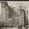 Union Square West, Nos. 31-41, Manhattan