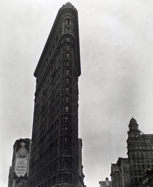 on 5/18/1938