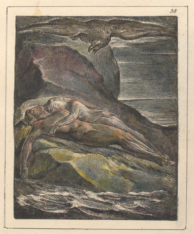 on 1/1/1808