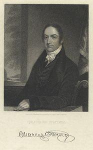 Charles Ewing.
