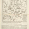 A plan of New York Island, with part of Long Island, Staten Island & east New Jersey: with a particular description of the engagement on the woody heights of Long Island, between Flatbush and Brooklyn, on the 27th of August 1776 between His Majesty's forces commanded by General Howe ...