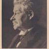 Georges Brandes, London, November 24th, 1913.