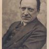 J. L. Garvin, London, December 3rd, 1913.