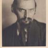Ivan Mestrovich, London, August 16th, 1915.