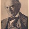 D. Lloyd George, Criccieth, August 25th, 1918.