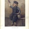 The Dutch-boy painter