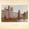 The Harmony Mills, Cohoes, N.Y.