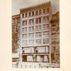 The Codman Building, Boston, Mass.