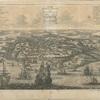 De Stadt Alexandrie of Scanderik.