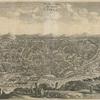 De Stadt Cairus.