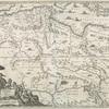 Barbaria Biledulgered o: Libye et pars Nigritarum Terra.
