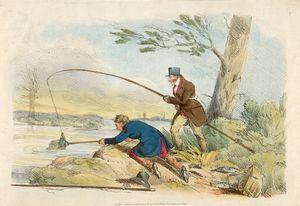 [Fishing.]